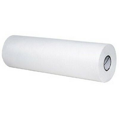 3M 3M36852 Dirt Trap Material- 28 in x 300 ft New