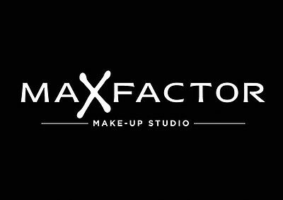 Stock Lotto Make up Max Factor + Rimmel Maybelline NY Revlon BC Miss Cop