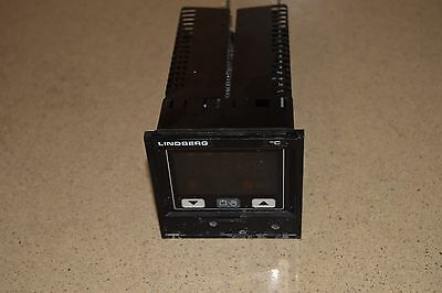 Lindberg Eurotherm Temperature Controller Ss2F60X104