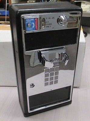 Bell Refurbished Pay Phone Upper Housing