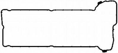 PAYEN Replacement Rocker Cover Gasket JM7124