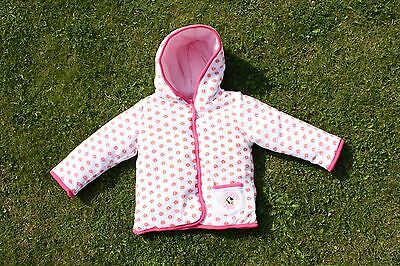 childrens, girls brand new clothes wholesale job lot, pink/white 6 mnth to 5 yrs