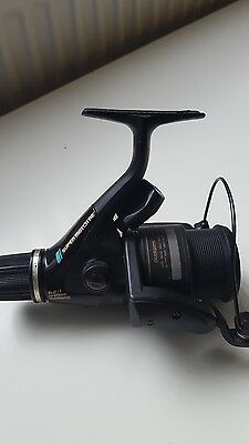 Shimano Super Match RE Fishing Reel