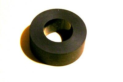 New Tire For Teac Tascam Pinch Roller # 5014175100 Fits Models Listed Below