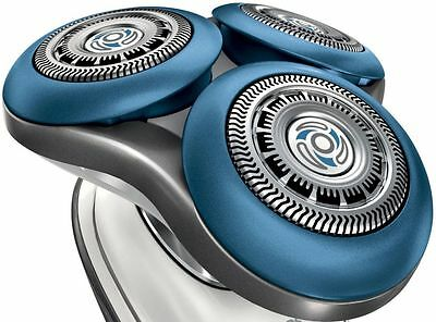 Philips S7370/12 Electric Shavers Wet Dry Electric Cordless