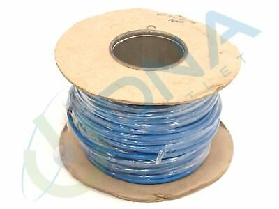 100M Overall Screened Lsf Rohs2 X1831Xy 6 Core 18Awg Cable Wire - New & Warranty