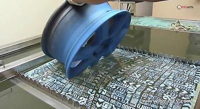 "FORMULA for watertransfer printing ACTIVATOR""Hydrographics activator""100% TEST"