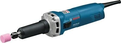 Bosch Professional Grinder Straight 650W 240v Long Nose - GGS 28 LCE