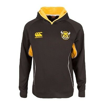 TARANAKI ITM Cup Players Hoody Hoodie Sizes S-3XL! New Zealand Rugby!