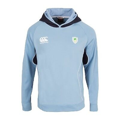 Northland ITM Cup Players Hoody Hoodie Sizes S-3XL! New Zealand Rugby!
