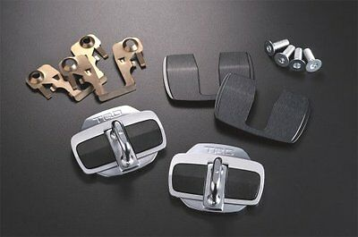 TRD Door Stabilizer (Left/right 2 pc set) For 86 (ZN6) MS304-18001