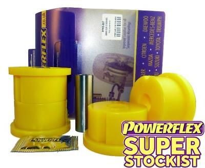 POWERFLEX PFR5-807 - Road Series - Pack of 2 -