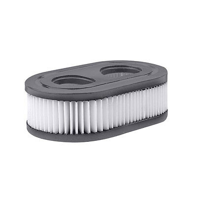 1PC Lawn Mower Air Filter Kit For Briggs &Stratton 798452 4247 5432 5432K 593260