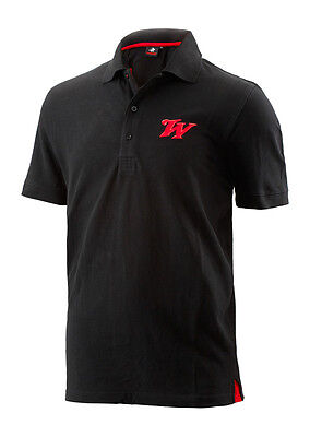 Winchester Polo Shirt Mens