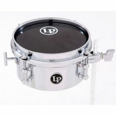 "Latin Percussion Latin Percussion - Micro Snare 6"", LP846-SN"