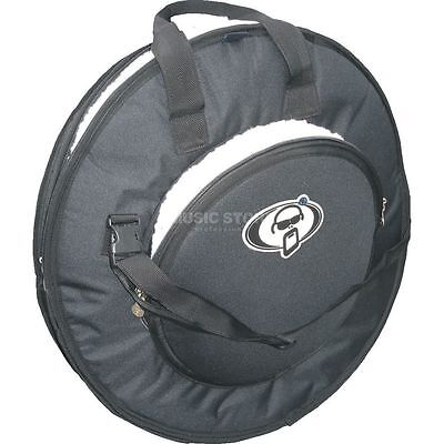 Protection Racket Protection Racket - Cymbal Bag Deluxe 6021, 24""