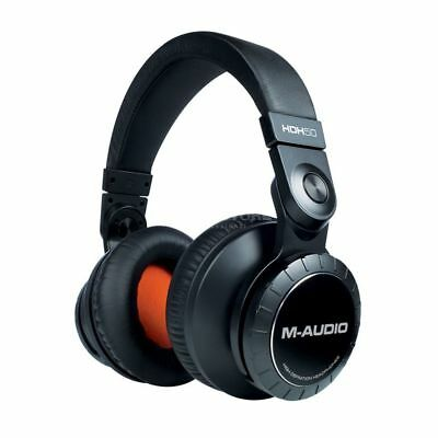 M-Audio M-Audio - HDH50