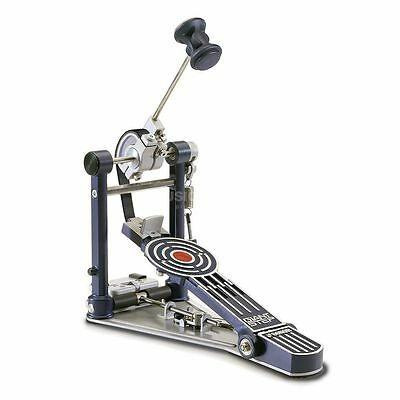 Sonor Sonor - Einzelpedal GSP3, Giant Step