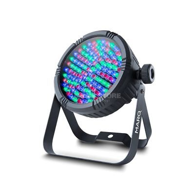 MARQ Lighting MARQ Lighting - Colormax PAR 56 108 x 10 mm RGB, IR