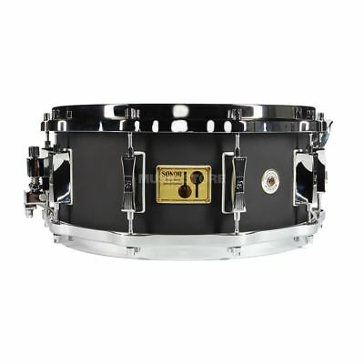 Sonor Sonor - SQ2 Snare Drum Music Store Edition