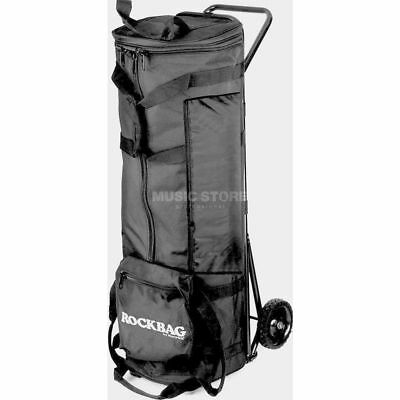 Rockbag Rockbag - RB 22510 Hardware Caddy 1100 mm