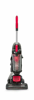 New Hoover Supreme 3111 Upright Hepa Cyclonic  Bagless Vacuum Cleaner