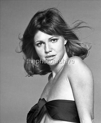 Sally Field 8x10 to 24x36 Photo Poster Canvas Wall Adhesive by LANGDON HL330