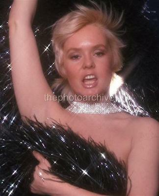 JOEY HEATHERTON 8x10 to 24x36 Photo Poster Canvas Wall Adhesive by LANGDON HL156