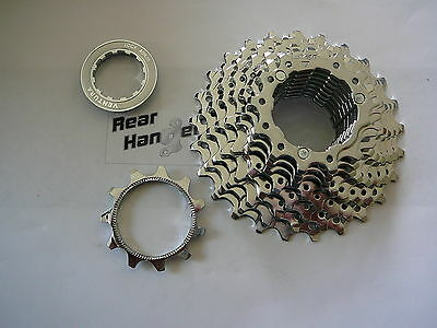 9 Speed Road Mountain Road Bike Bicycle MTB Cycle Cassette Sprockets 11-25