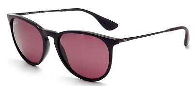 Ray-Ban Sunglasses - RB4171-601/5Q-54