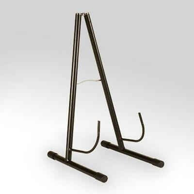 Spa Side Cover Stand/Holder Durable Zinc Plated and Powder Coated Finish