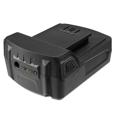 Garden Gear 18v Spare Replacement Battery for the Telescope Hedge Trimmer D9374
