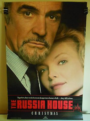 The-Russia-House-1990-Original-Movie-Poster-Connery.jpg (300×400)