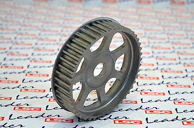 GENUINE Vauxhall INSIGNIA MERIVA ZAFIRA 1.6 OUTLET CAMSHAFT SPROCKET / GEAR -NEW