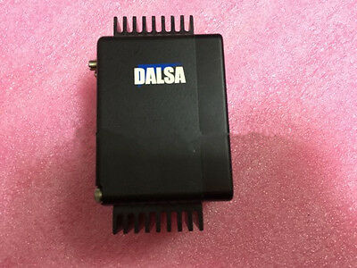 1PCS Used DALSA P2-22-04K40 4K line scan black and white industrial camera