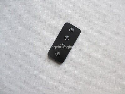 Remote Control Fo Bose Cinemate GS Series ii Digital Home Theater Speaker System