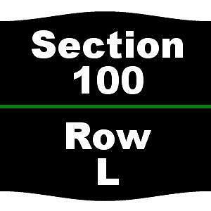 1-6 Tickets Elf - The Musical 12/16/17 The Theater at Madison Square Garden  1:0