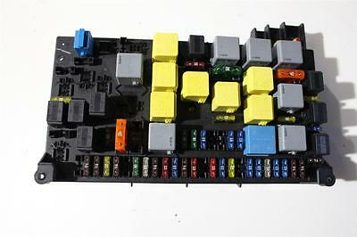 Mercedes Ml320 Fuse Box | Fuse Box & Wiring Diagram on mercedes ml320 spark plugs, porsche cayenne wiring diagram, nissan quest wiring diagram, isuzu rodeo wiring diagram, mitsubishi eclipse wiring diagram, toyota rav4 wiring diagram, mercedes ml320 transmission problems, toyota 4runner wiring diagram, mercedes ml320 dash lights, nissan pathfinder wiring diagram, ford ranger wiring diagram, toyota camry wiring diagram, mercedes ml320 oil cooler, toyota tundra wiring diagram, mercedes ml320 oil leak, lexus rx300 wiring diagram, dodge dakota wiring diagram, bmw x5 wiring diagram, nissan frontier wiring diagram, gmc yukon wiring diagram,