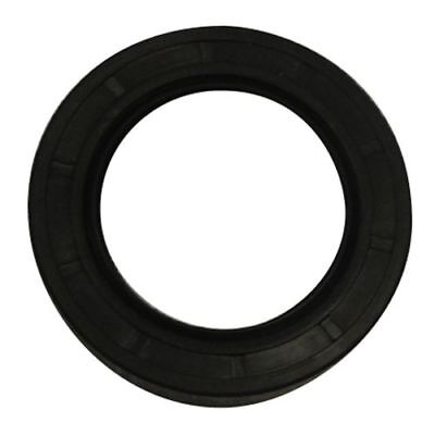 Front Crank Seal for Ford Tractor 2N 8N 9N 8N6700 8N6700V