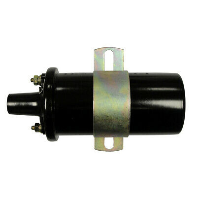12 Volt Conversion Coil (Internal Resistor) for Ford Tractor D5TE12029AB