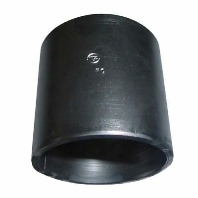 Axle Bushing for Ford New Holland Tractor - C5NN3153A