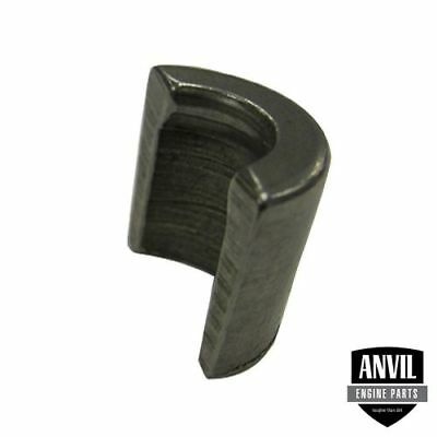 NEW Cotter Keepers for Ford New Holland 2000 3000 4000 5000 7000 8000 9000