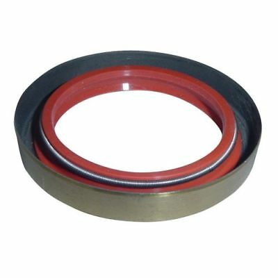 NEW Front Crank Seal for Ford New Holland Tractor 2000 3000 5000 7000 8000 9000