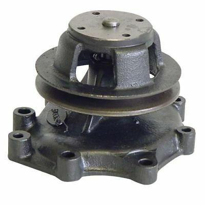 NEW Water Pump for Ford New Holland 2000 230A 231 2310 233 234 250C 2600