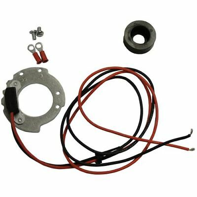 NEW Electronic Ignition for Ford Tractor NAA 600 600 SERIES 700 501 501 SERIES