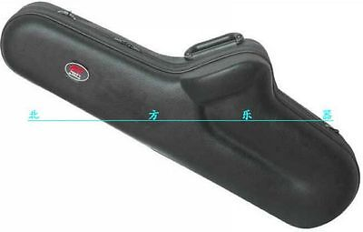 Quality Tenor Bb  saxophone case Strong the body