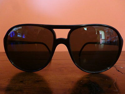 Bausch & Lomb Occhiali da Sole Vintage Ray-Ban L1671 Sunglasses B&L Traditionals