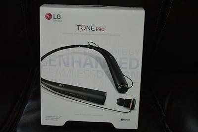 LG TONE PRO HBS-780 Bluetooth Premium Wireless Studio Headset