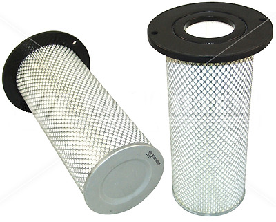 200700070 HEPA Filter for Pullman-Ermator S- and (some T-Line) Dust Extractors