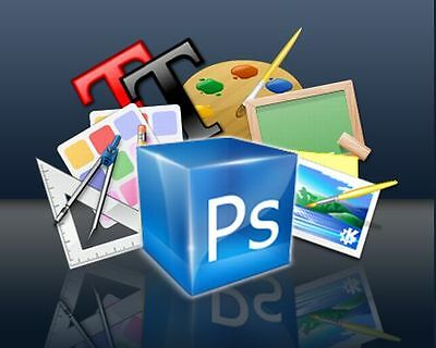 LearnPhotoshop.us - Great Premium Domain Name for Photoshop Learning Website